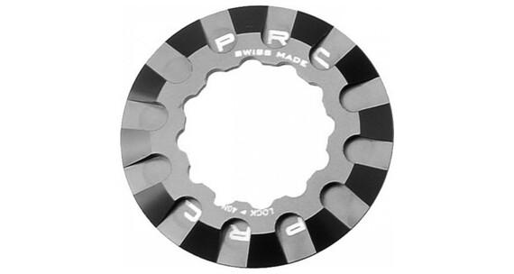 Procraft Tarcza centerlock CLR1 Kaseta rowerowa czarny
